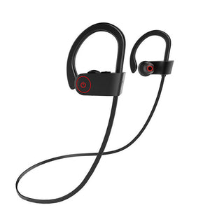 Bluetooth Headphones Mini TWS IPX6 Earphones Wireless Headset Sports Earphone Blutooth Earbuds For  iPhone X Headphone