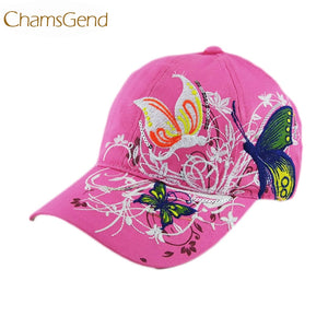 Brand New Embroidered Baseball Cap Lady Fashion Shopping Cycling Duck Tongue Hat 80409
