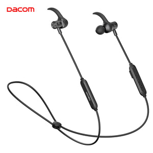 L15 Wireless Headphone V5.0 Bluetooth Earphone Wireless Sports Bluetooth Headphone 10H Music Magnetic Headset with Mic