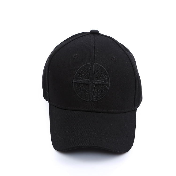 DIY Printed Fitness Stone Is Land Baseball Caps Sebs Jazz Seb's Music Men/Women Standard Hat2018 Dad hat