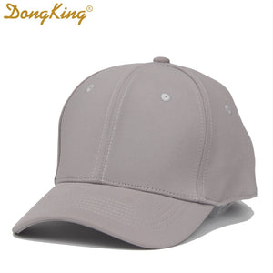 Baseball Caps Flex Fit for Men Women Fitted Blank Hats Elastic Golf Sports Black White Navy Royal Red Free Shipping