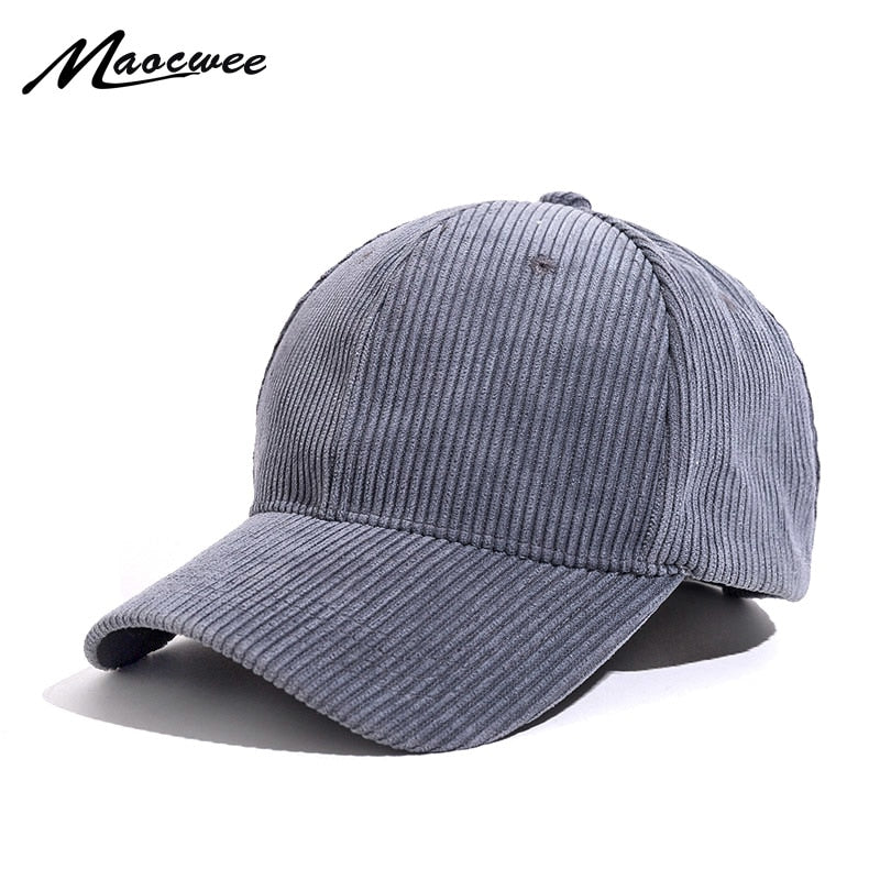 9edf1c6865fe5 Durable 2018 New Black Snapback Casquette Gorras Blank Curved Solid Color  Adjustable Hip hop Baseball Cap Bone Cot dad Caps