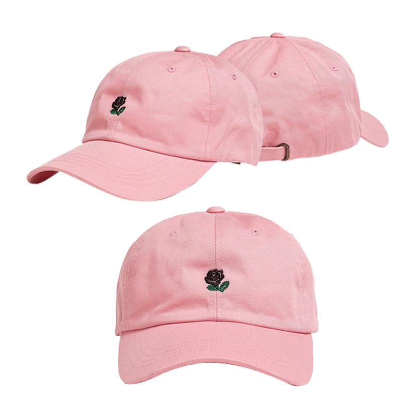 Embroidery Cottonhat Men And Women Baseball Cap Boys Girls Snapback Hip Hop Flat Adjustable Fashion Accessories  Hat 30Mar 22