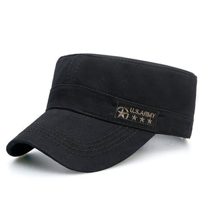 Baseball Cap Men Spring For Jeans Dad Flat Hat Polo Black Blank Luxury Brand  New Designer Luxury Brand Casual Accessories