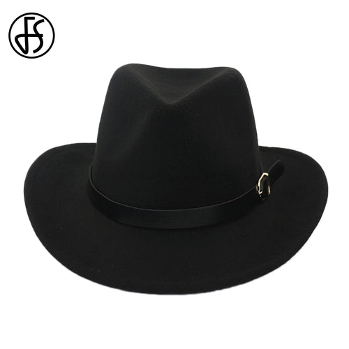 cf4ad5bb7 Cowboy Hats – Page 8 – oePPeo - Master of Caps & Hats