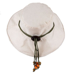 Ladies Hat Summer Beach Wide Brim Foldable Sun Hats For Women Floppy Fashion Breathable Outdoor Visor Cap Sombrero Mujer