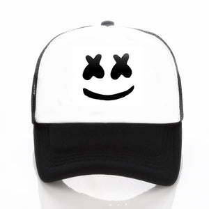 dd049d5d750a5 Factory Price! 2018 Free Custom LOGO Design Cheap 100% Polyester Men Women  Baseball Cap