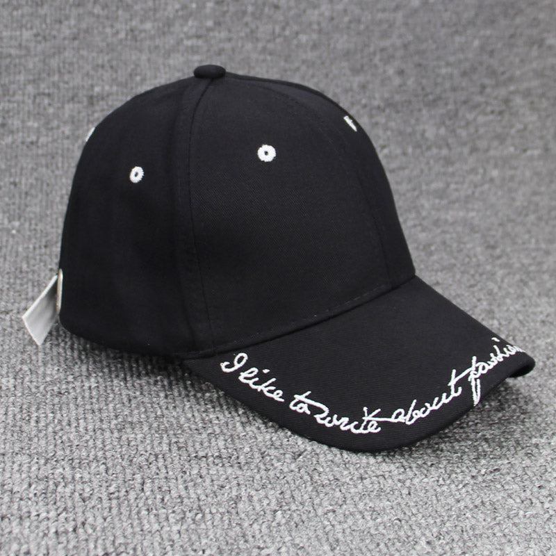 Fashion men women Dad Hat Baseball Cap Polo Style Unconstructed Unisex Dad cap hats sport gorras Snapback Unisex wholesale 2018