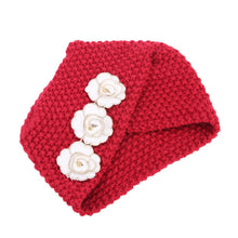 Load image into Gallery viewer, winter cap women beanie hats for women fashion Cheap beanie hats High Quality beanie hat #jes
