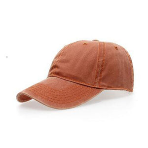Good Fast Ball Cap Snap Pass Canvas Polo Hat Cap Baseball Cap Washed Combed Snapback Hat for Men Women Solid Casual Vintage