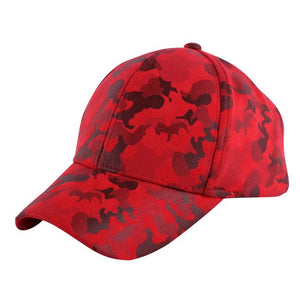 Good quality women men fashion baseball cap hat 58 Cm adjustable faux leather casual snapback girl boy hip hop sports hats