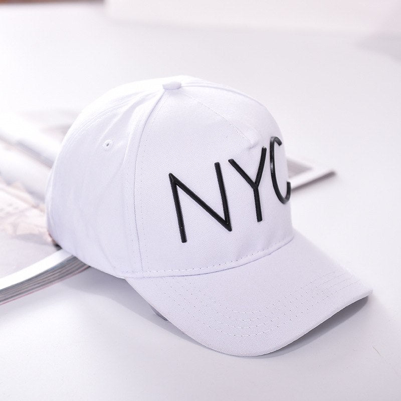 Gorra 2018 Korean Women's Hats Leisure Letters Of The Tequila Cap Spring And Summer Autumn Shopping Excursions Baseball Caps