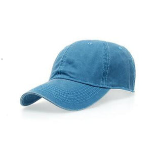 Great Fast Ball Cap Snap Pass Canvas Polo Hat Cap Baseball Cap Washed Combed Snapback Hat for Men Women Solid Casual Vintage