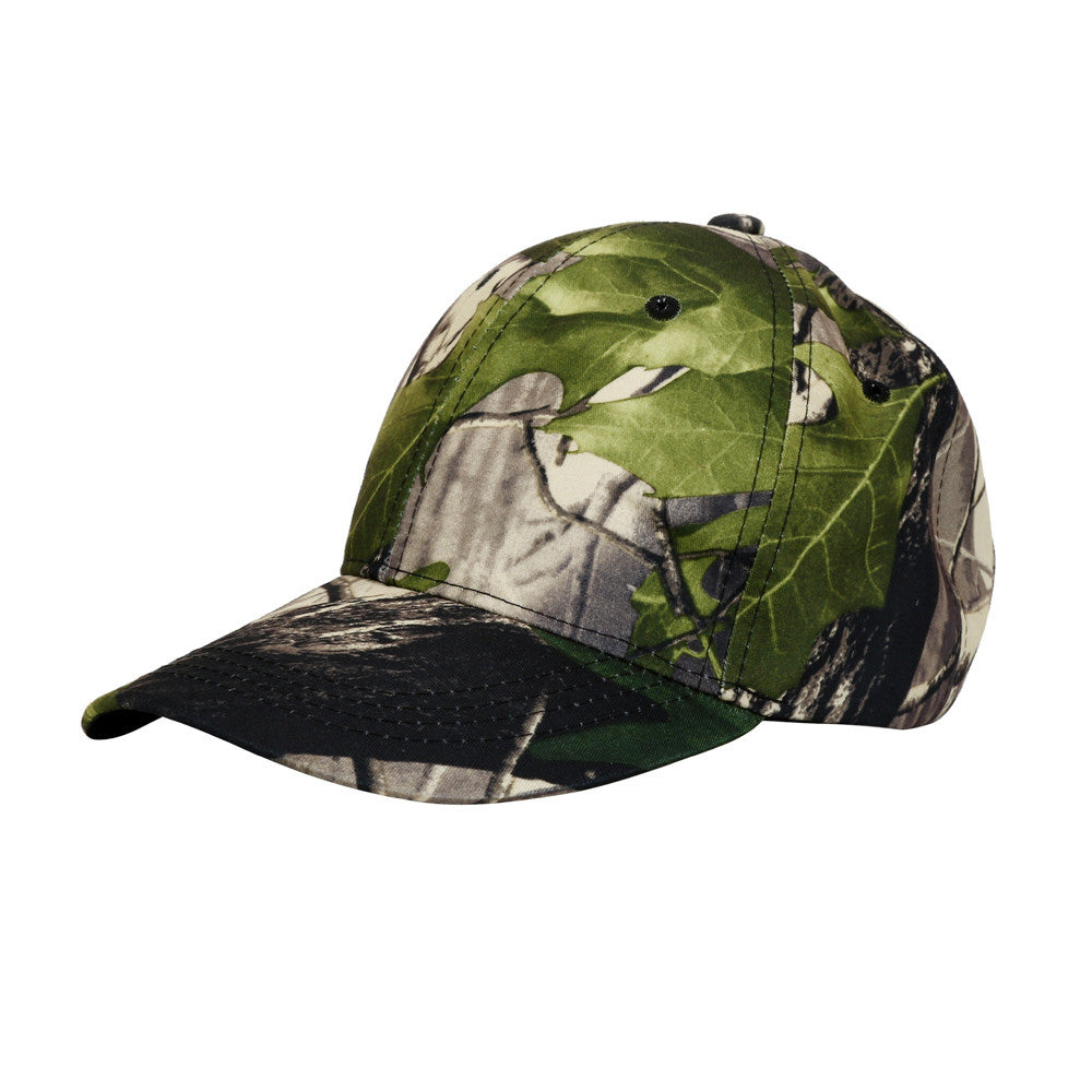 Hat new high quality Women Men Casual Tactical Outdoor Camouflage Sports Cap fashion Baseball hat cap july10