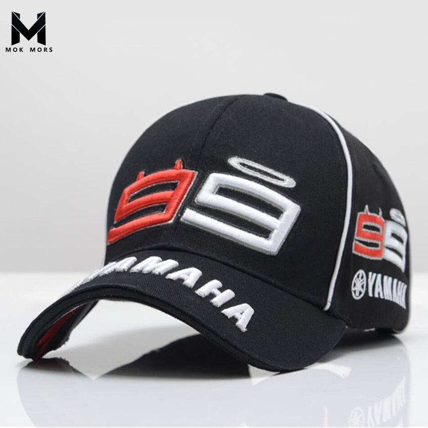 Hct 2018 New Branded Sports Baseball Cap Unisex Bone Baseball Hat For Man Distressed Wearing Style Outdoor Snapback caps