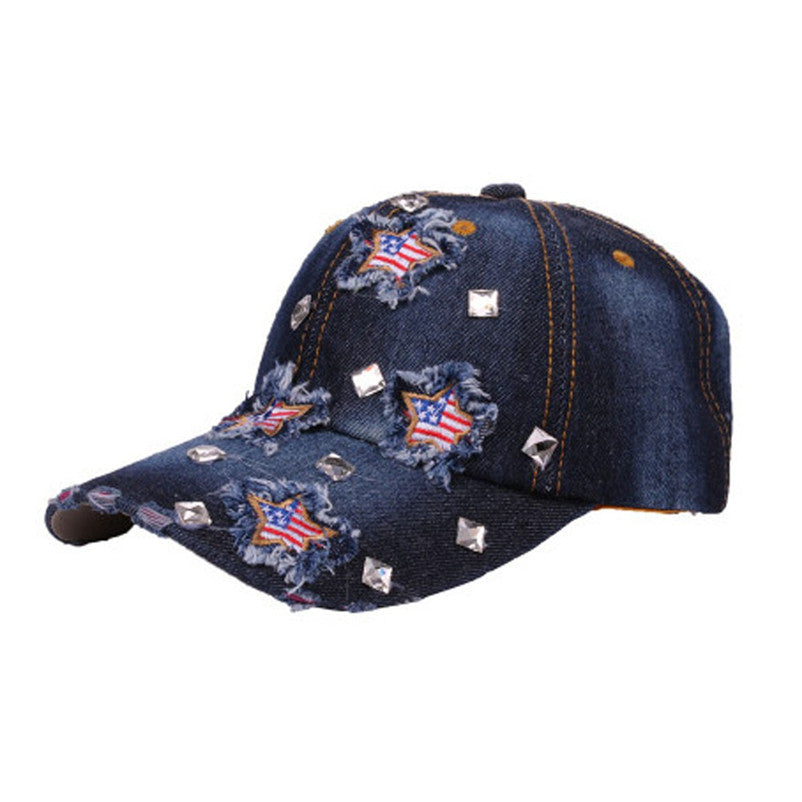 High Fashion DIY Accessories Baseball Cap Women Casual Snapback Hat for Men Casquette Homme Travel Shopping Custom Gorras P3