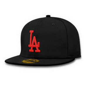 High Quality Embroidery LA Cap for Men Women hats baseball hat Polo Golf Caps snapback cap Brand Drake Hats couple Dodgers Hats