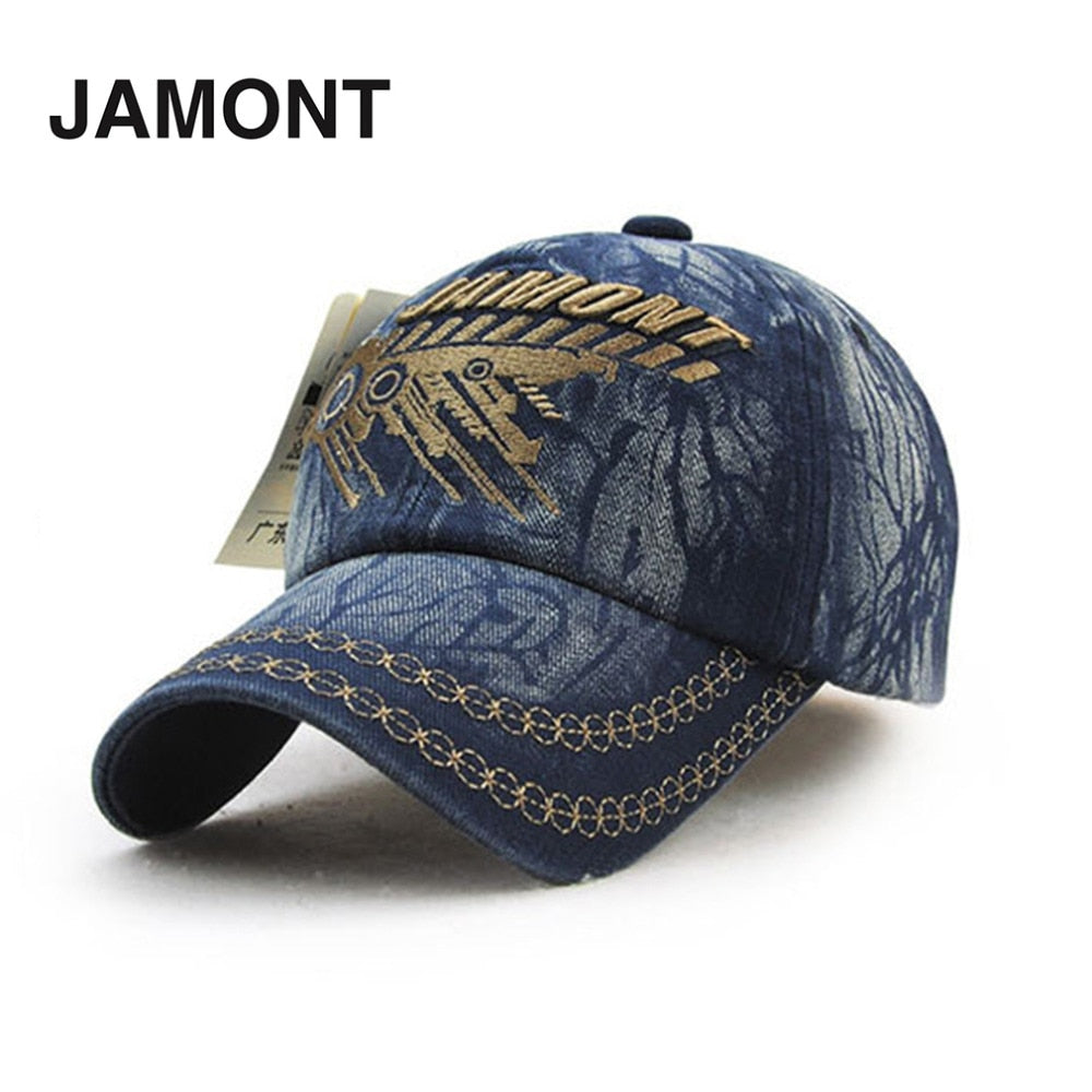 387285479aa Full Cot Unisex Men Women Baseball Caps Trendy Letter Embroidery Style Adjustable  Baseball Caps Hats For Adult 2017