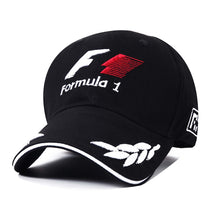 Load image into Gallery viewer, Jorge Lorenzo 99 Cap Motorcycle Racing Fans Baseball Hat MOTOGP Snapback Hats FORMULA 1 Racing Cap Men F1 Bone Gorras YY207