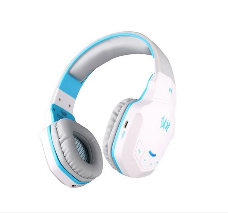 B3505 Wireless Bluetooth Headset Headphones Microphone Gamer Gaming Bl Oeppeo Master Of Caps Hats