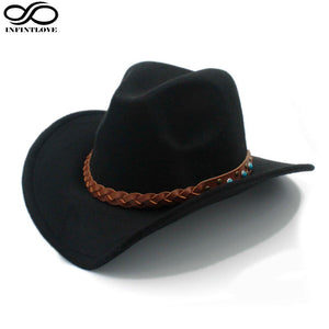 7b2a6b635 Cowboy Hats – oePPeo - Master of Caps & Hats
