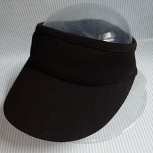 Load image into Gallery viewer, Pure cotton empty baseball cap Pure color female ordinary elastic  hat
