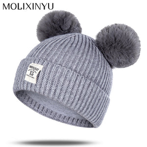 823fb0bfc Beanies - Men – Tagged