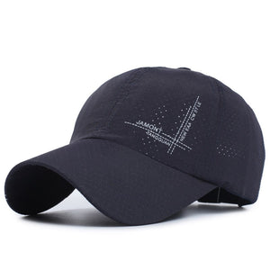 Men Baseball Cap Hat Spring Gift Caps Golf Bone Summer K-Pop Hip Hop Casquette Snapback Hats