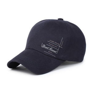Men Women Casual Fashion Baseball Cap Ball Caps Breathable T Letters Printed Hat