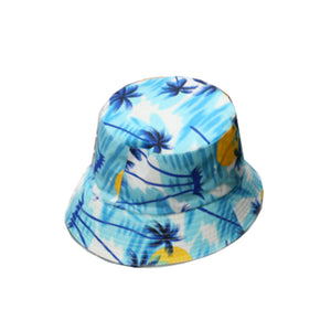 Men Women Travel Hunting Fishing Sale Simple Visor Outdoor Boonie Camping Cap Summer Cotton Holiday Bucket Hat Unisex