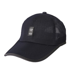 New Adjustable Hat baseball Men Women Baseball Sunscreen Cap Snapback Hip-Hop Hat Unisex Cap in Beige Black Deep Gray Navy White