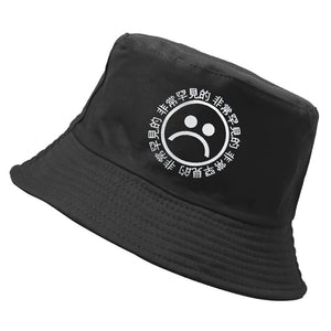 3599af4e9 Bucket Hats - Women – Page 62 – oePPeo - Master of Caps & Hats