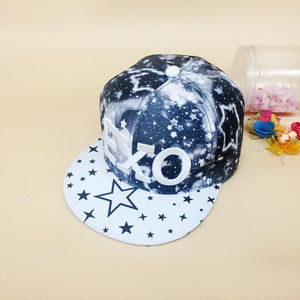 New Men Vintage Version Of Harajuku Wind Baseball Cap Hip Hop Style Same As Star Hot Women Be Baseball Hat CP1008