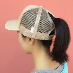 New Trendy Men Women Geometry summer Baseball Caps cot casual adjustable Hip-Hop Hat one pieces