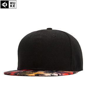New Vogue 2016 Baseball Caps Hip Hop Hat Snapbacks Bones Aba Reta Cap Full Hat Snap Back Strapback Touca Gorras Planas Casquette