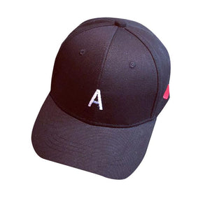 New2020 New Design Embroidery Cotton Baseball Cap Boys Girls Snapback Hip Hop Flat Hat gorras mujer casquette hommedrop shopping