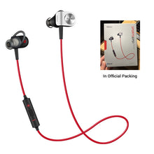 Load image into Gallery viewer, Original  EP51 Wireless Bluetooth Earphone Stereo Headset Waterproof Sports Earphone With MIC Microphone Supporting Apt-X