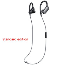 Load image into Gallery viewer, Original  Mi Bluetooth Earphone Headset With Mic Sports Wireless Earbuds Bluetooth 4.1 Waterproof  fone de ouvido