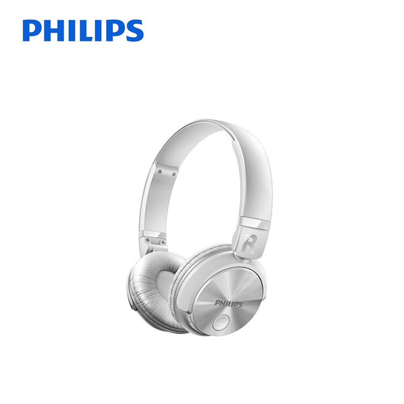 Bluetooth Headphone SHB3060 Wireless headset with Micro USB Lithium Headband Battery 11 Hours Music Time for S9 S9 Plus