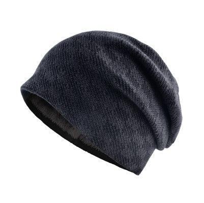 7cee2db4f Beanies - Men – Page 68 – oePPeo - Master of Caps & Hats