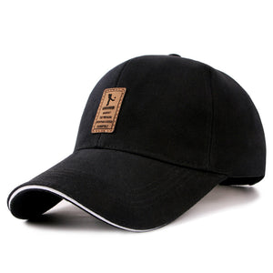 [Rancyword] Men Cotton Casual Golf Hats Men Snapback cap Casquette Bone Gorras Hot Sale Cheap Brand Baseball Caps RC1051
