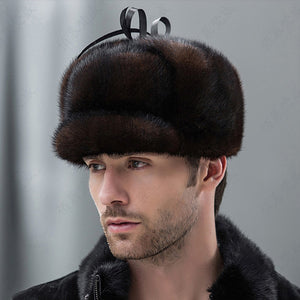 6315f0363 Bomber Hats - Men – Tagged
