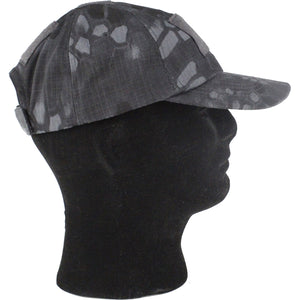 1 Pcs Camouflage Military Tactical Hat Baseball Peaked Cap for Nerf and For Outdoor Air-soft Game Anything for Nerf Hot