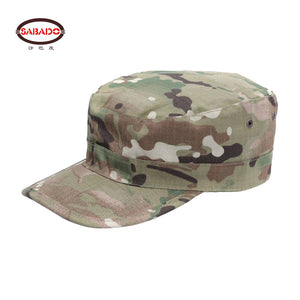 fe241185d19 Men s Hats – Tagged