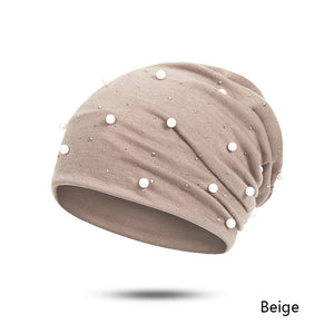 New Fashion Winter Beanies Hats For Women Beanies Knit Hats Ladies Headgear knitting Women Caps Outdoor Cap