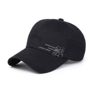 Summer Style Baseball Cap Men Women Sport Tennis Hiking Ball Caps Breathable T Hat Customize 15 styles For Hot Sale