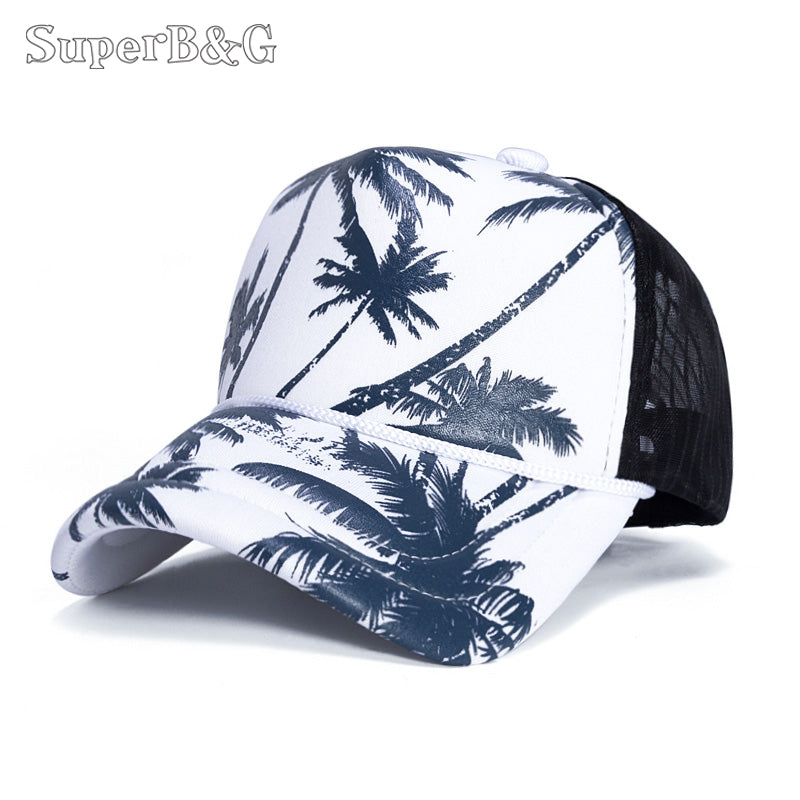 SuperB&G 2020 Ethnic Style Baseball cap Fashion Chinese Type Cap Classical Baseball Cap Adjustable Snapback Hat With Bamboo Bone