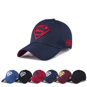 Superman Summer US Navy Seal T Tactical Cap Mens Army Baseball Cap embroidered Brand Gorras Adjustable Bone Snapback Hat