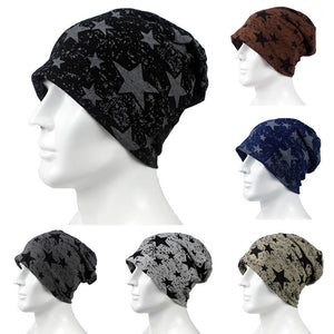 b6ccd0d8a Women's Hats – Tagged