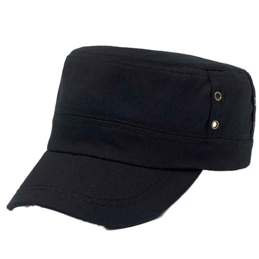 Trendzone 5/22 Mens Baseball Cap Women Fashion Shopping Cycling Duck Tongue Hat Free Shipping